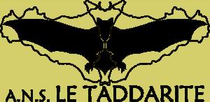 ANS Le Taddarite